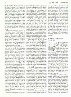 October 25, 1993 P. 45