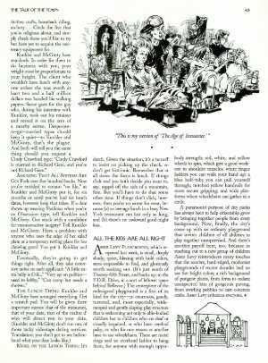 October 25, 1993 P. 44
