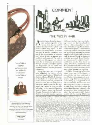 October 25, 1993 P. 6