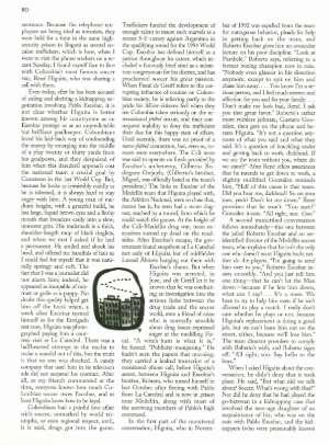 October 25, 1993 P. 81