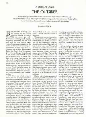 October 25, 1993 P. 86