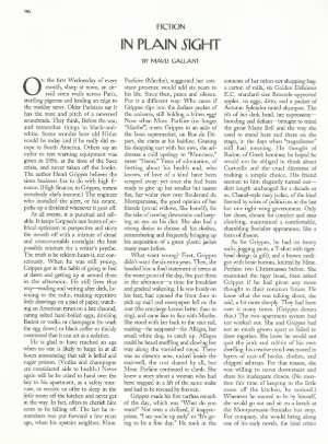 October 25, 1993 P. 96