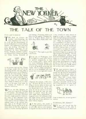 May 21, 1927 P. 13