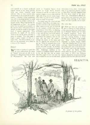 May 21, 1927 P. 15