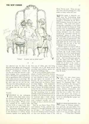 May 21, 1927 P. 16