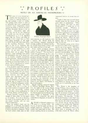 May 21, 1927 P. 23