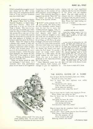May 21, 1927 P. 30