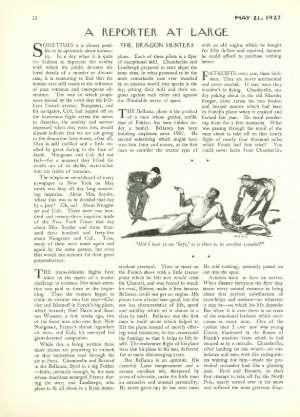 May 21, 1927 P. 32
