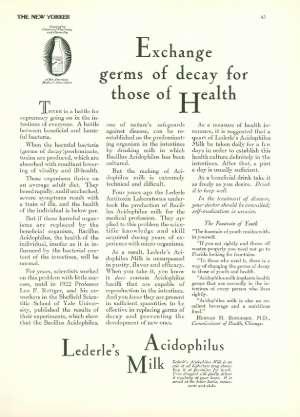 May 21, 1927 P. 44
