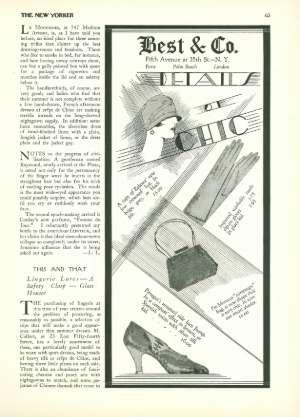 May 21, 1927 P. 62