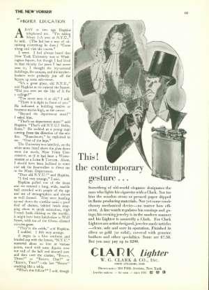 May 21, 1927 P. 69