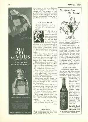 May 21, 1927 P. 77