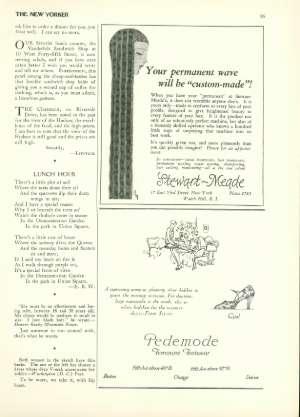 May 21, 1927 P. 95