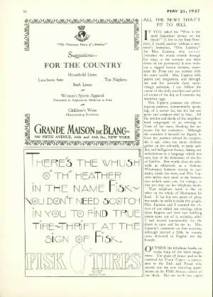 May 21, 1927 P. 96