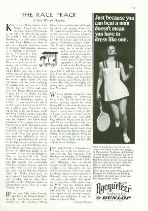 April 21, 1973 P. 113