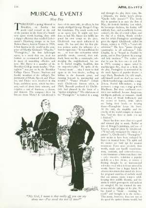 April 21, 1973 P. 114