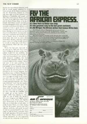 April 21, 1973 P. 124