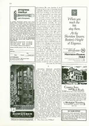 April 21, 1973 P. 131