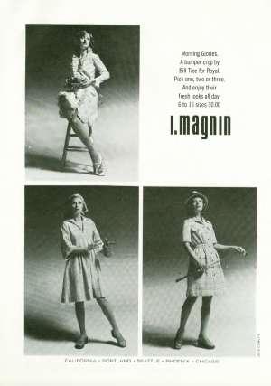April 21, 1973 P. 27