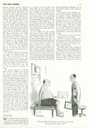 April 21, 1973 P. 29