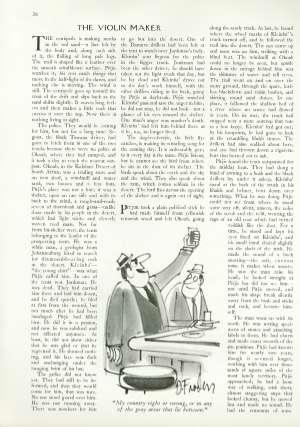 April 21, 1973 P. 36