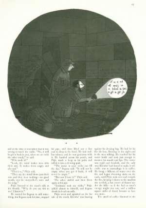 April 21, 1973 P. 40