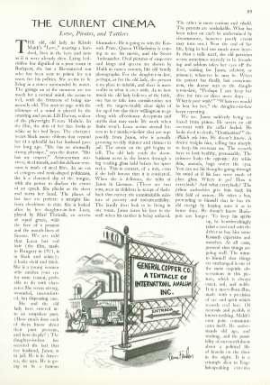 April 21, 1973 P. 89
