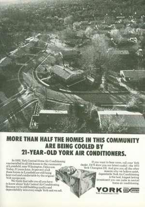 April 21, 1973 P. 92