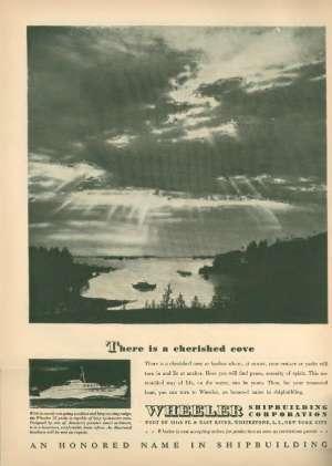 September 1, 1945 P. 13