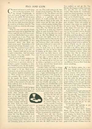 September 1, 1945 P. 18