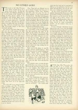 September 1, 1945 P. 23