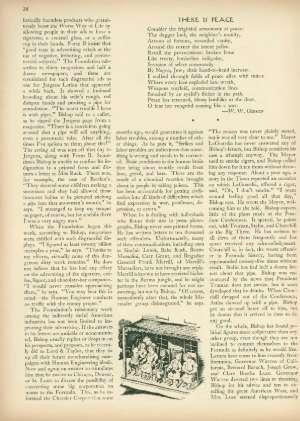 September 1, 1945 P. 28