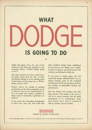 September 1, 1945 P. 36
