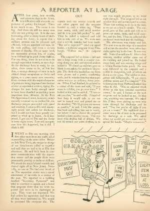 September 1, 1945 P. 38
