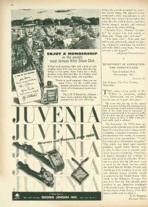 September 1, 1945 P. 66