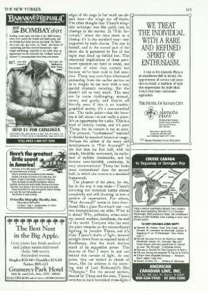 February 27, 1984 P. 104