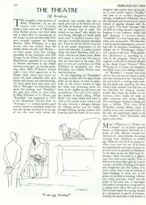 February 27, 1984 P. 114