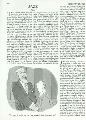 February 27, 1984 P. 116