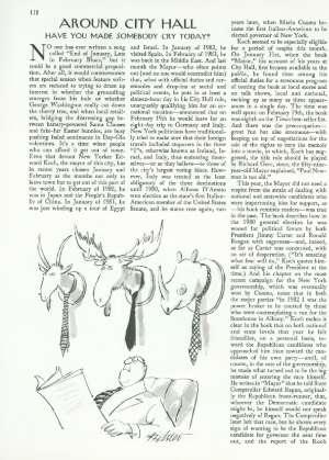 February 27, 1984 P. 118