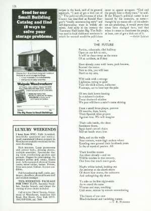 February 27, 1984 P. 126