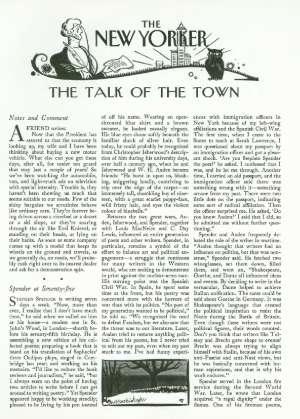 February 27, 1984 P. 37
