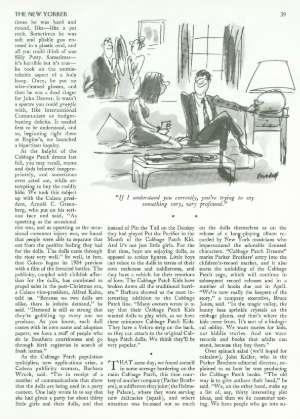 February 27, 1984 P. 38