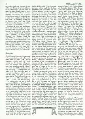 February 27, 1984 P. 40