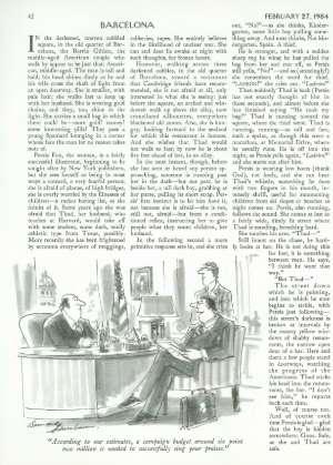 February 27, 1984 P. 42
