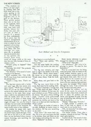 February 27, 1984 P. 44