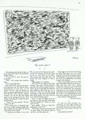 February 27, 1984 P. 52