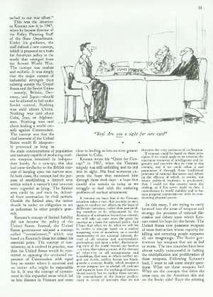 February 27, 1984 P. 54