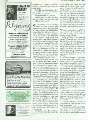 October 6, 1997 P. 101