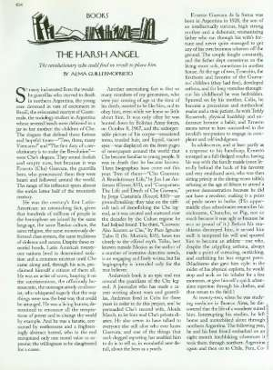October 6, 1997 P. 104