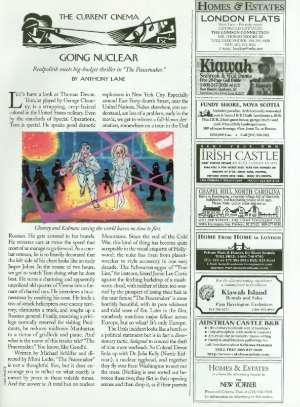 October 6, 1997 P. 124